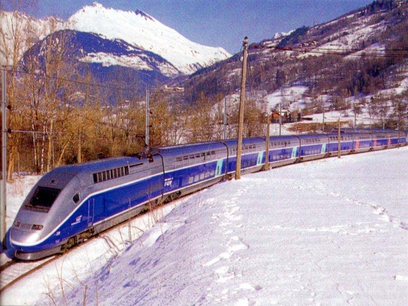 http://bestscreen.free.fr/Transports/Trains800/TGV%20Duplex.jpg